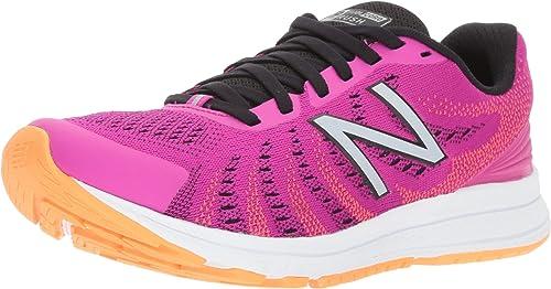 New Balance Fuel Core Rush V3, Zapatillas de Running para Mujer ...