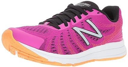cb1240505e35b New Balance - FuelCore Rush V3 Zapatillas de Running para Mujer ...