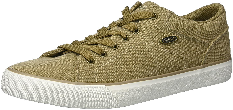 1f0d21c10e95 Amazon.com  Lugz Men s Regent Lo Sneaker  Shoes