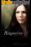 Augustina (Sadie Book 2)