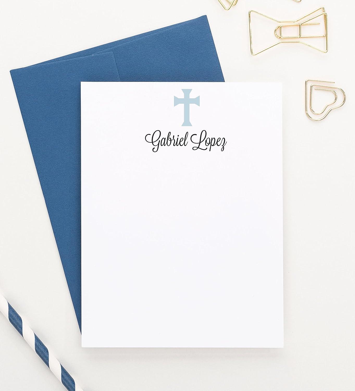 baptism invitations elegant christening invitations boys