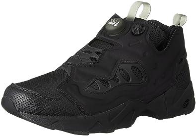 48708f09ee30 REEBOK INSTAPUMP FURY ROAD PL  Amazon.co.uk  Shoes   Bags