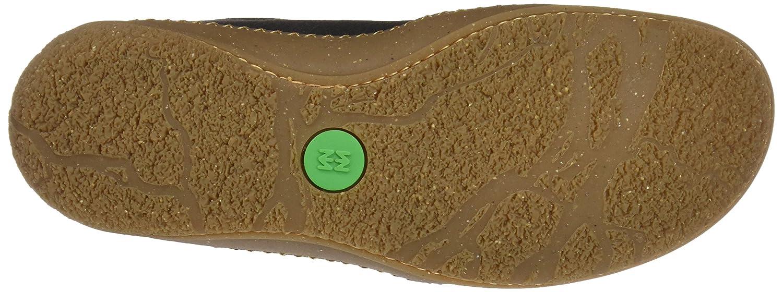 El Naturalista Naturalista Naturalista N5380, Scarpe da Ginnastica Basse Uomo 4640e0