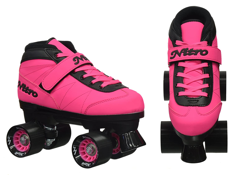 Roller skates buy nz -