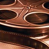 movie maker free - Movie Trailers