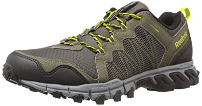 e0881a020e380c Reebok Men s Trailgrip RS 4.0 Running Shoe