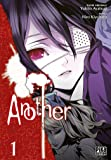 Another Vol.1