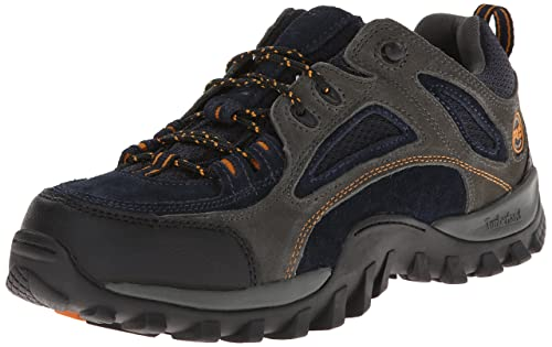 chaussure de securite basse timberland