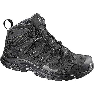 Salomon XA Forces Mid GTX | Hiking Boots