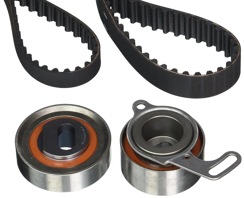 Gates TCK216 Engine Timing Belt Component Kit
