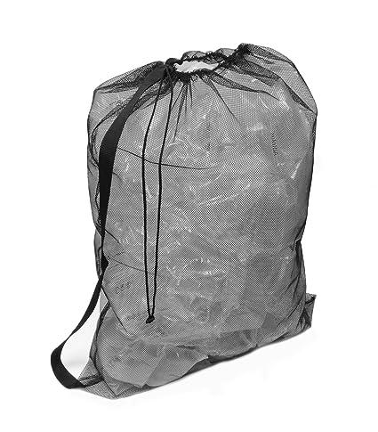 amazon com get out lightweight extra large nylon mesh drawstring