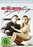 The Sure Thing [Import allemand]
