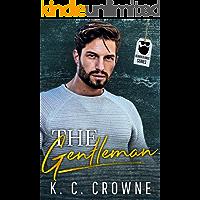 The Gentleman : Bearded Bros Series