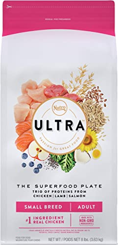 NUTRO-ULTRA-Small-&-Toy-Breed-Adult-Dry-Dog-Food