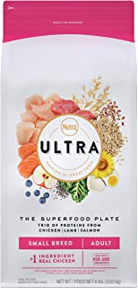 product image for NUTRO ULTRA Small & Toy Breed Adult Dry Dog Food