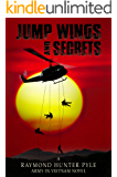 Jump Wings And Secrets