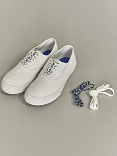 CVO Sneaker 1431-499-7110: White