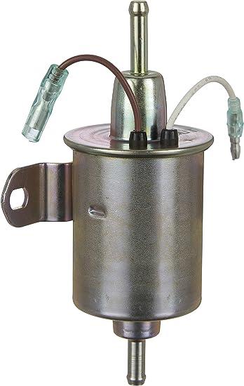 Spectra Premium SP8012 Fuel Pump