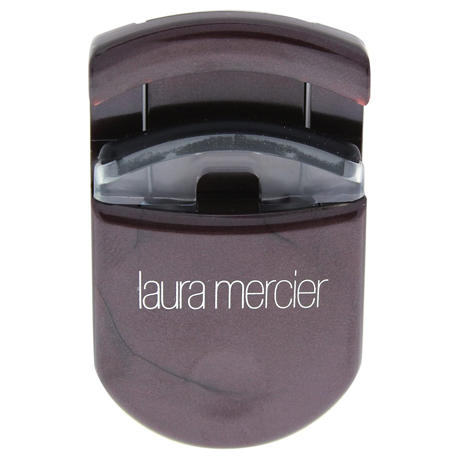 Laura Mercier Eyelash Curler for Women PerfumeWorldWide Inc. B002P4W6MO
