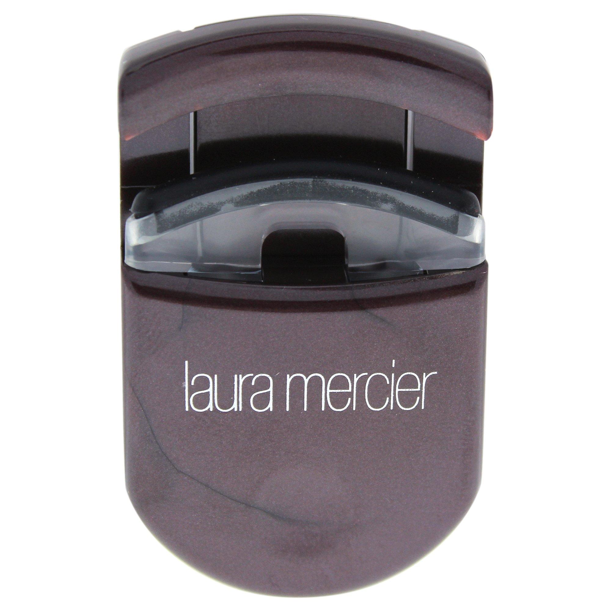 Amazon Laura Mercier Eyelash Curler For Women Heated Eyelash