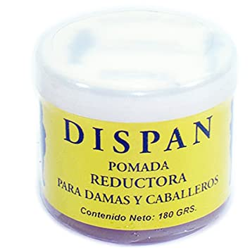 Dispan body slimming gel for women and men 180g excellent firming sagging skin
