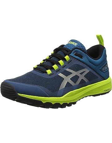 e3680454553 Chaussures de running sur route fille   Amazon.fr