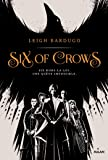 six of crows - Milan