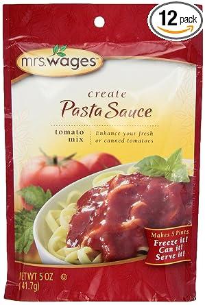 salsa de pasta con tomates crudos diabetes