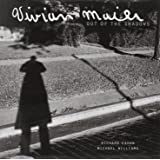 VIVIAN MAIER OUT OF THE SHADDOWS
