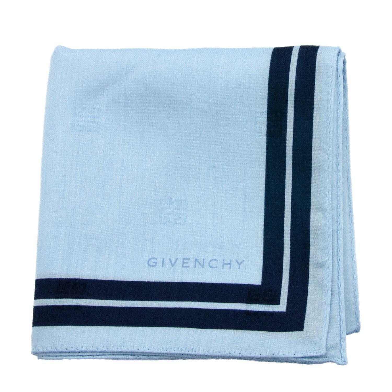 GIVENCY(ジバンシー)1,480円