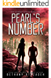 Pearl's Number: The Number Series