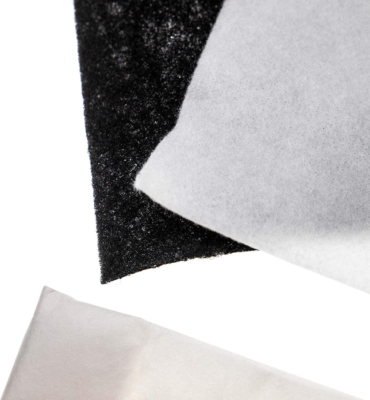 filtri per HOOVER ATHYSS as71 as10011 5x Sacchetto per aspirapolvere as71 as20011