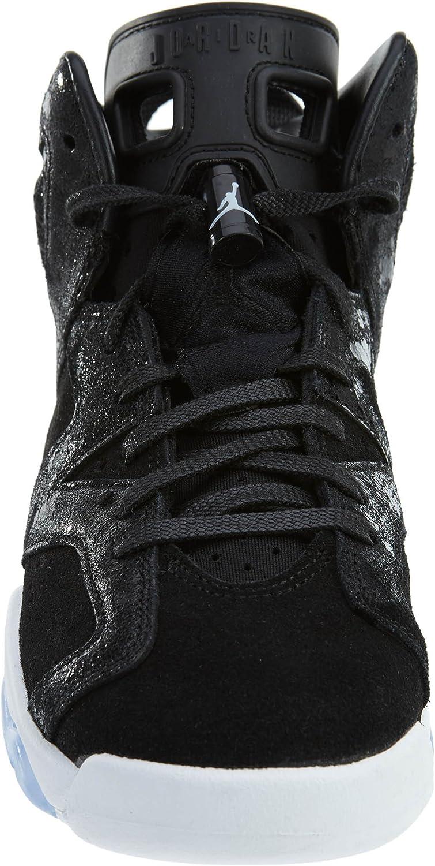 881430-029 Heiress GS AIR Jordan 6 Retro Prem HC GG