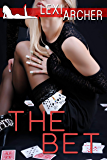 The Bet: A Hotwife Fantasy (English Edition)