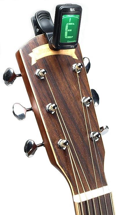TuneTech TT-5 product image 5