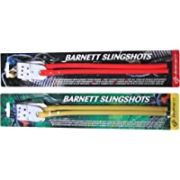 Barnett Outdoors 16045 Liga para Resortera Estandar