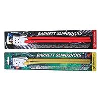 Barnett Outdoors 16045 Liga para Resortera Estandar