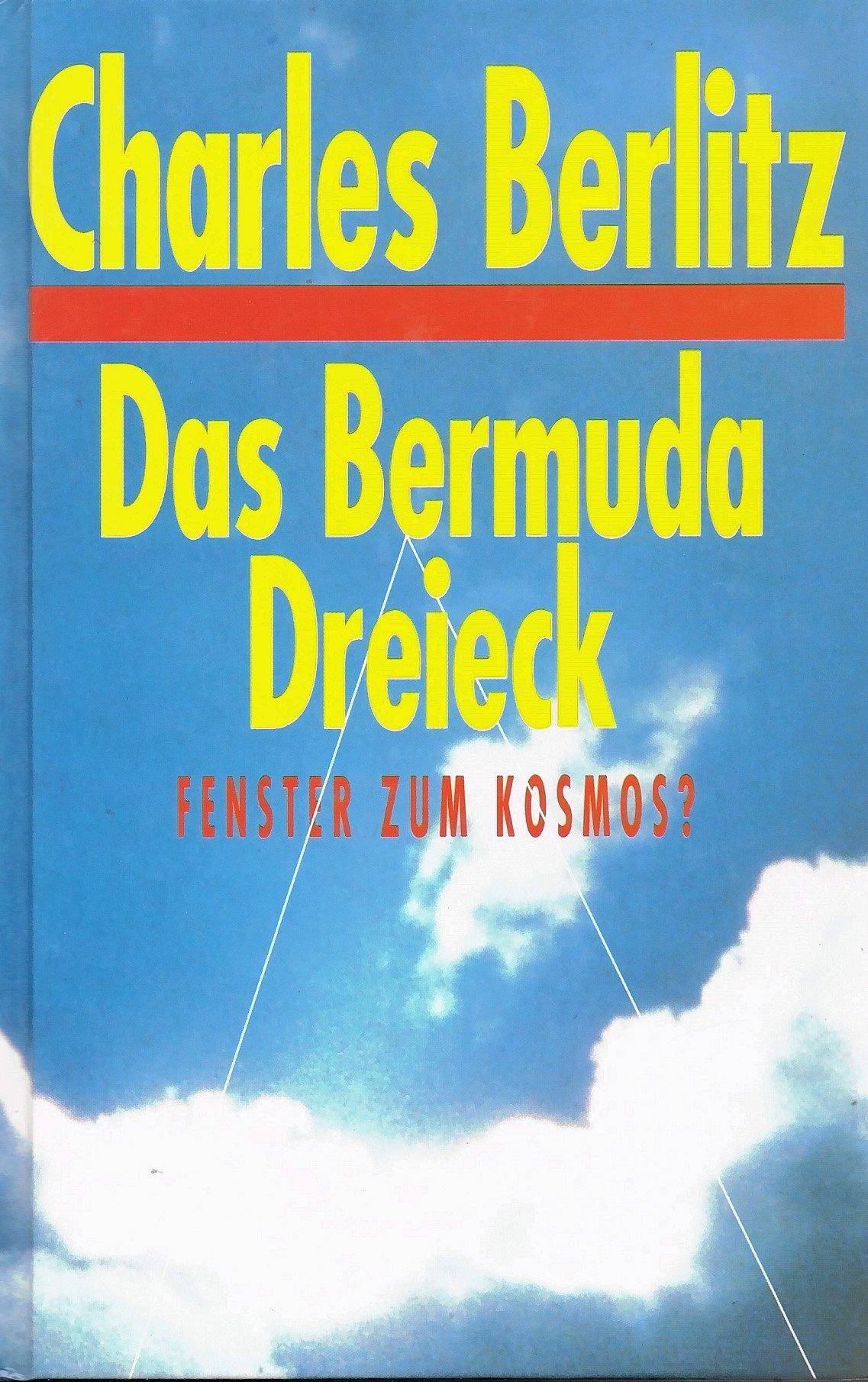 das-bermuda-dreieck-fenster-zum-kosmos-3893501754