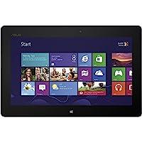 ASUS VivoTab RT TF600T-B1-GR 10.1-Inch 32 GB Tablet (Gray) 2012 Model