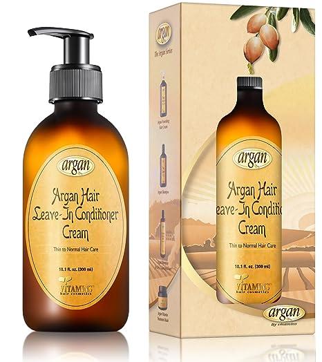 huile pour cheveux secs et abimés