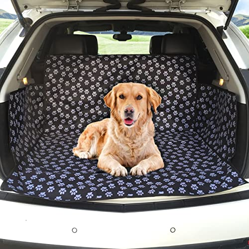 Mini Genuine Protective Car Boot Cover Liner Mat For R60
