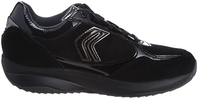 GEOX ENERGY WALK shoes