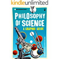 Introducing Philosophy of Science: A Graphic Guide (Introducing...)