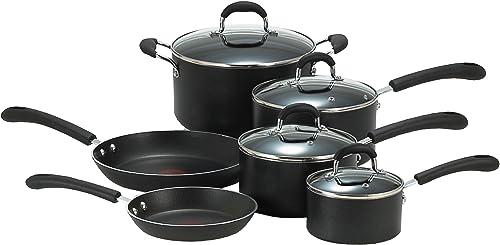 Ceramic Nonstick Cookware Reviews