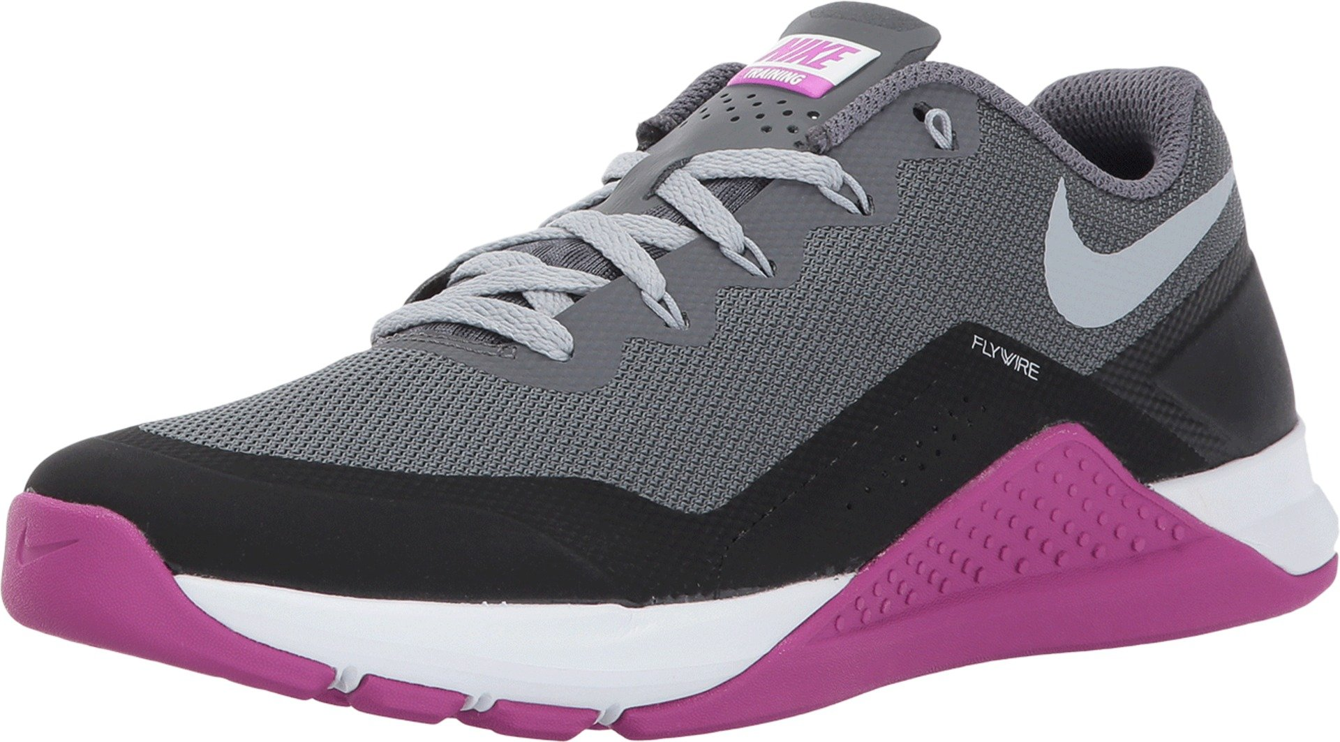 e949bedb205b1d Galleon - Nike Women's Metcon Repper DSX Cross Trainer (7 B(M) US)