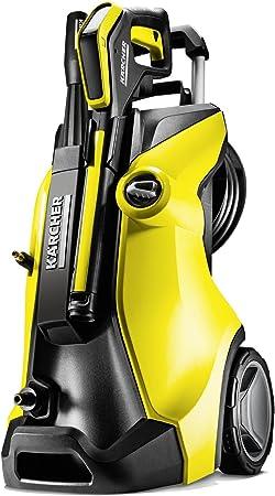 K 7 Full Control Plus Karcher Nettoyeur haute pression /à froid