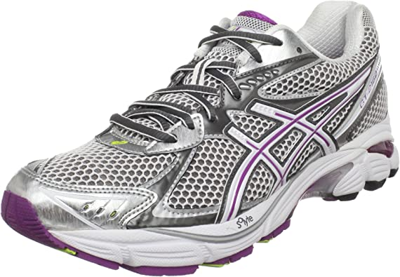 ASICS Women's GT 2160 Running Shoe