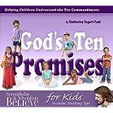 God's Ten Promises