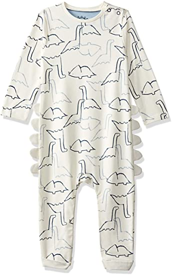 e5902f6c38a1 Mothercare Baby Boys  Romper Suit  Amazon.in  Clothing   Accessories