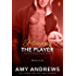 Playing the Player (Sydney Smoke Rugby Series Book 3)